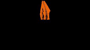 Domaine Château de Lastours – Aude(11) Logo