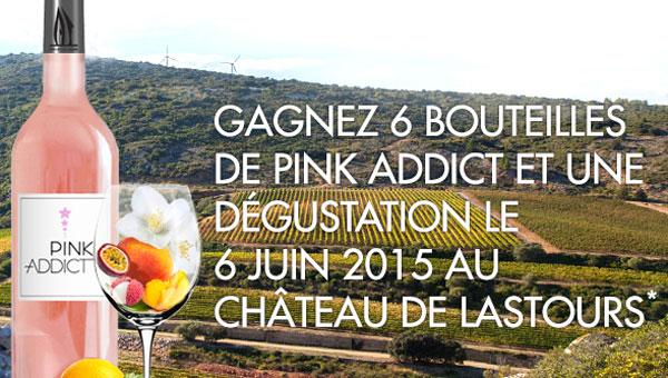 JEU_CONCOURS_Chateau_de_lastours