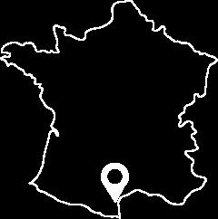 Itsa Château porteur en haut pour 8200290143 5901532798333